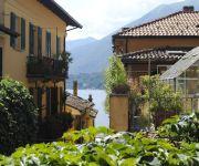 Apartments La Scalinata