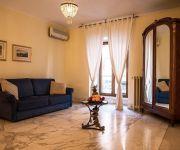 Martina Apartment - Piazza del Popolo