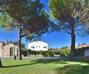 Masseria Macchia & Relais San Pio