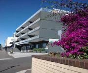 Launceston City Park Apartments