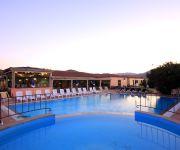 Hotel Li Suari