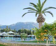 Vardis Olive Garden