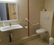 Hôtel Pierre Blanche