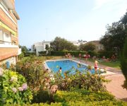 Apartamentos Playas Lloret