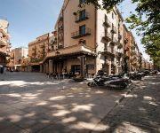 Rec Studios Barcelona - Decimonónico