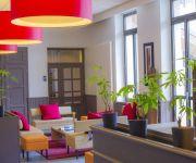 Hôtel club Vacanciel de Pralognan-la-Vanoise