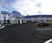 Superlodge Atlantic City/Absecon