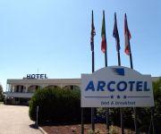 Arcotel