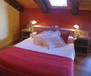 Bed & Breakfast Casa Mariuccia