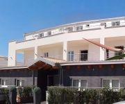 I Due Leoni Hotel