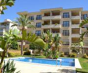 Apartments Albir Confort - Nuevo Golf
