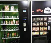 Lemon Hotel Chatellerault