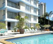 Durham Court Holiday Apartments