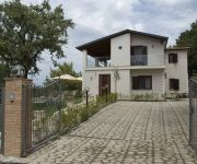 Residenza Lombardi