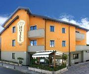 Villa Daniela Hotel