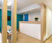Golden Coast Apartments