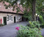 Landhuis ' T Wilgenerf