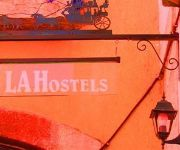 Lisbon Amazing Hostels - Sé/Bairro Alfama