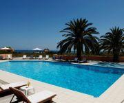Manolis Family Hotel