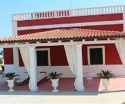 Casa Vacanze Villa Dyria
