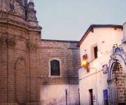Corte San Giuseppe