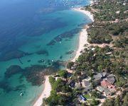La Croix du Sud Village de Vacances de Caramontino