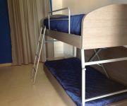 Residence Hotel Terme di Palestrina
