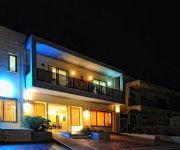 Mary Hotel Apartments