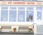Howard Hotel