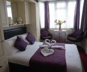 The Ridings Guest House