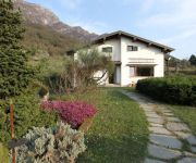 Bed & Breakfast Il Bogno