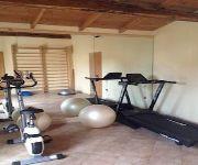 Casale di Tormaggiore Villa and Country Suites