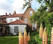 Bestworth House