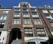 Haarlemmerstraat Residence