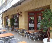 Hôtel restaurant Le Victor Hugo