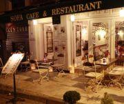 Nobel Hostel Guesthouse