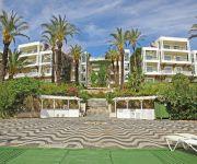 Hotel Baia Bodrum - All Inclusive