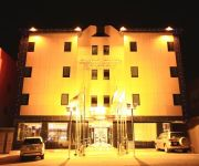Rest Night Hotel Suites - Taawon - Al Hussien Bin Ali