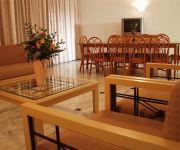 Résidence Le Corail Appart'hotel