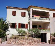 Appartamenti MB Ideal Isola Rossa