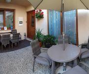 Guest House Ciro