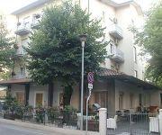 Hotel Alma