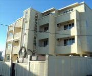 Monalysa St Honoré Apartment & Studio