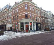 Shortstay Rotterdam Apartments