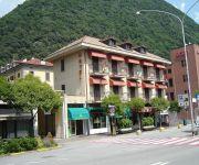 Hotel Meublé Moderno