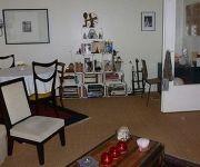 Apartment Safy
