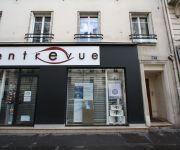 Paris Come Chez Vous