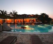 Galanias Hotel & Retreat