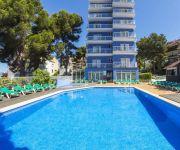 Paradise Beach Music Hotel - All Inclusive