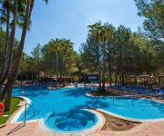 Valentín Park Club Hotel & Apartamentos
